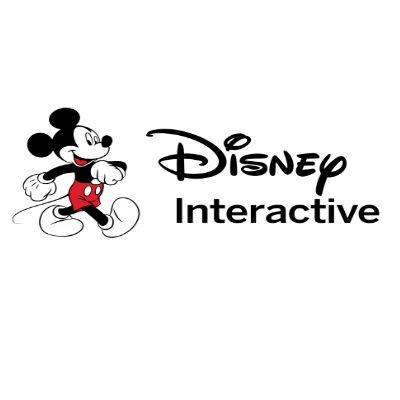 disney interactive and jason wright