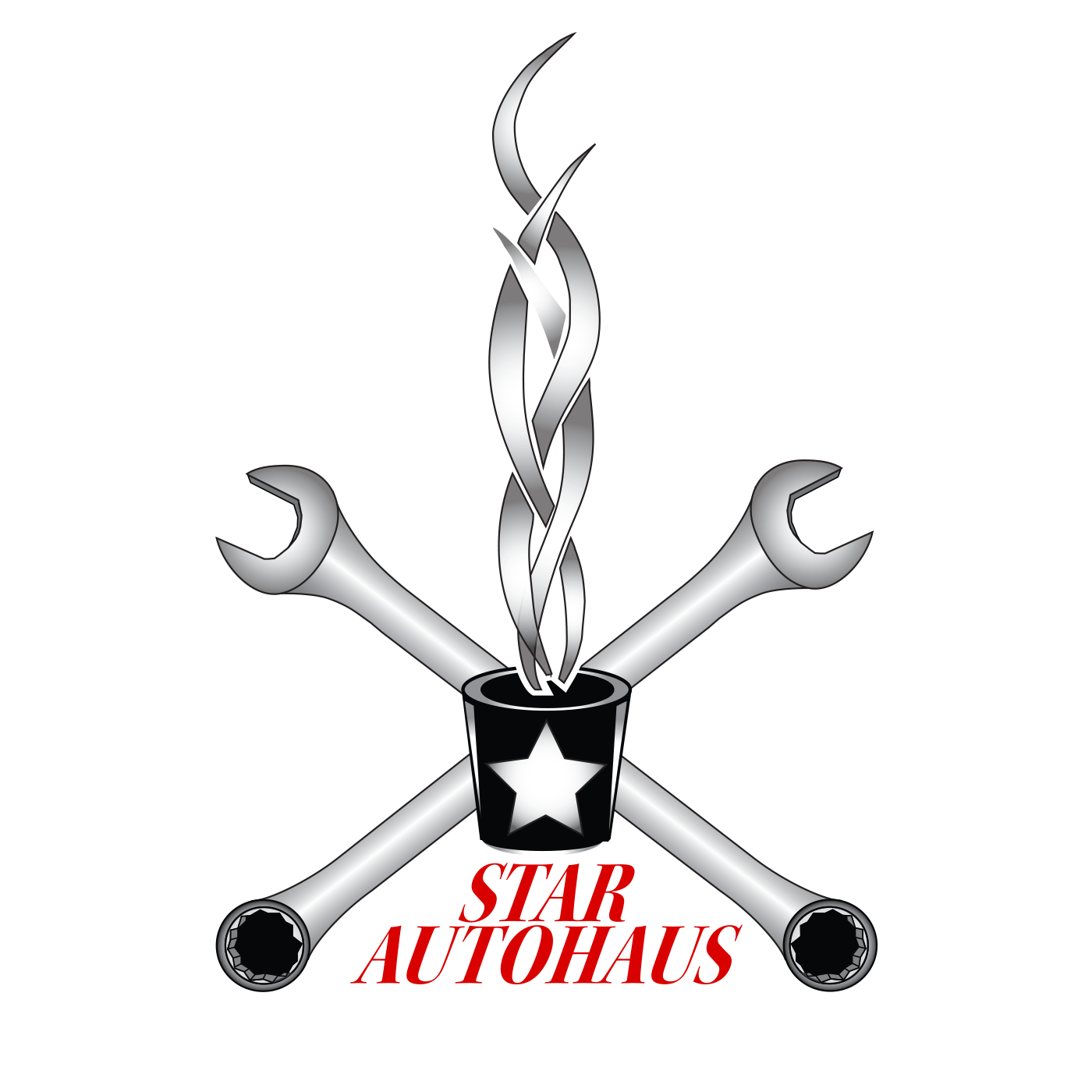 Star Autohaus Logo for Auto Repair Shop in Los Angeles.jpg