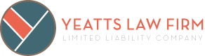 Yeatts Law FIrm Logo