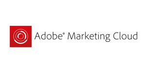adobe marketing cloud logo